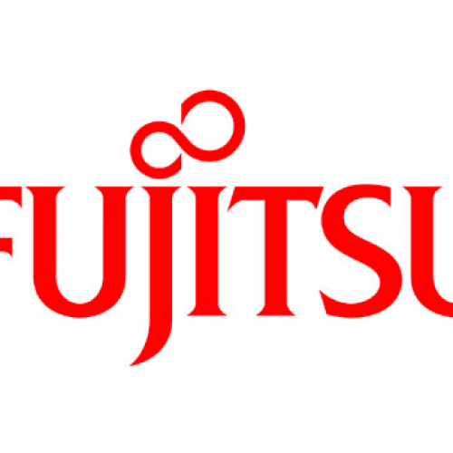 Fujitsu announces an Android phone for elderly people