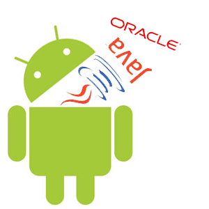 Google Denis Stealing Java Oracle 1458