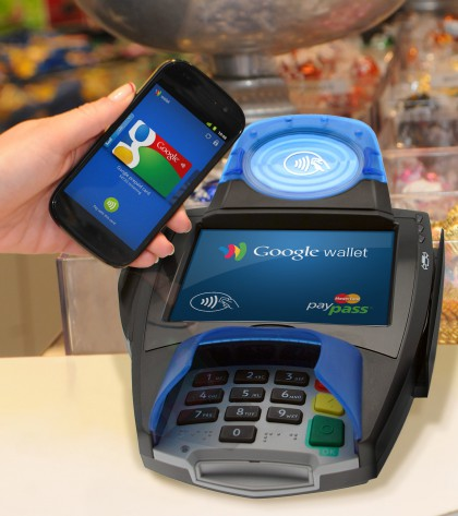 Google Image Pos Wallet Crop 1 420x473
