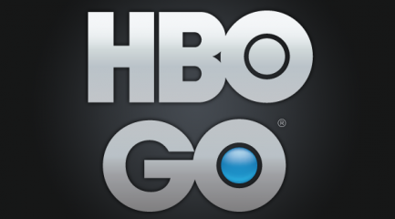 hbo_go_logo_feature