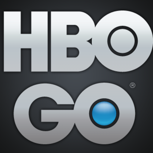 Kindle Fire gets HBO Go
