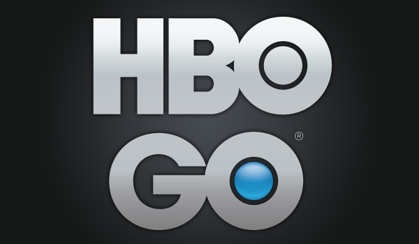 Hbo Go Logo Feature