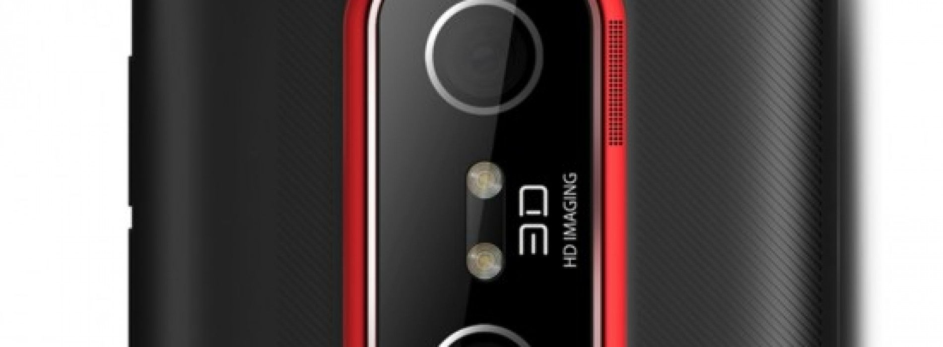 HTC Evo 3D ICS update comes to EMEA, Sprint users left wanting it too