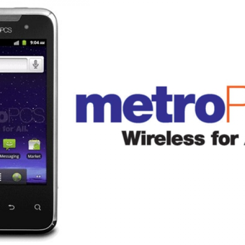 Huawei intros 4G LTE-ready Activa 4G for MetroPCS