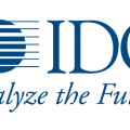 idc_logo_feature