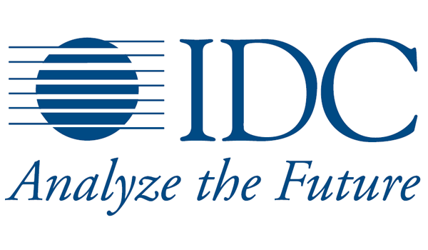 Idc Logo Feature