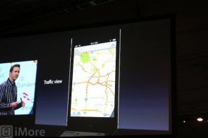 ios-maps