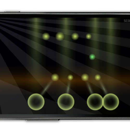Smule adds Magic Piano to growing Android lineup