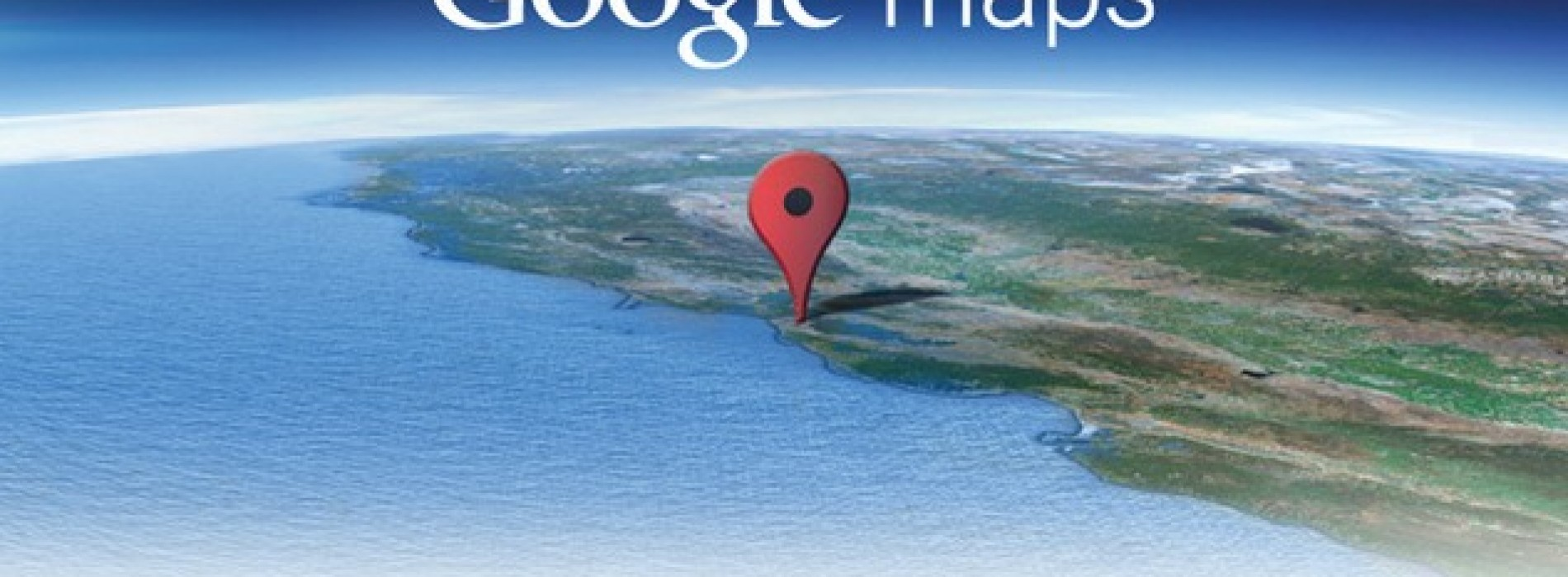 "Google to debut ""next dimension"" of Google Maps on June 6"