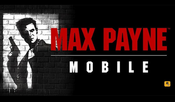 Maxpayne Mobile Feature