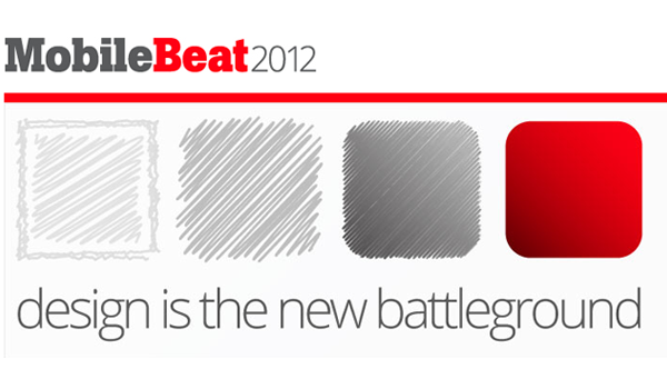 Mobilebeat Feature