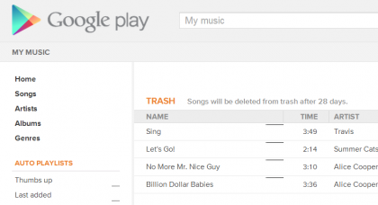 Music Trash2 420x228