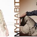 myhabit_feature