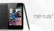 nexus 7 feature