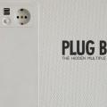 plugbook_feature