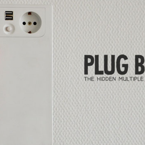Plugbook could be a blogger's best friend