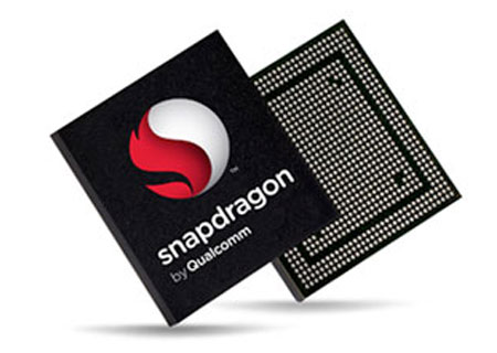 qualcomm-snapdragon-processor