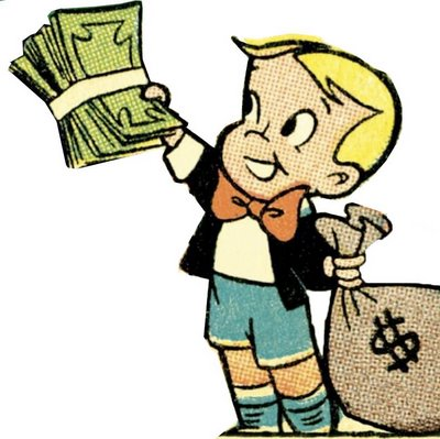 Richie Rich
