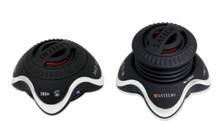satechi_speaker_feature