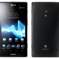 sony_xperia_ion_feature