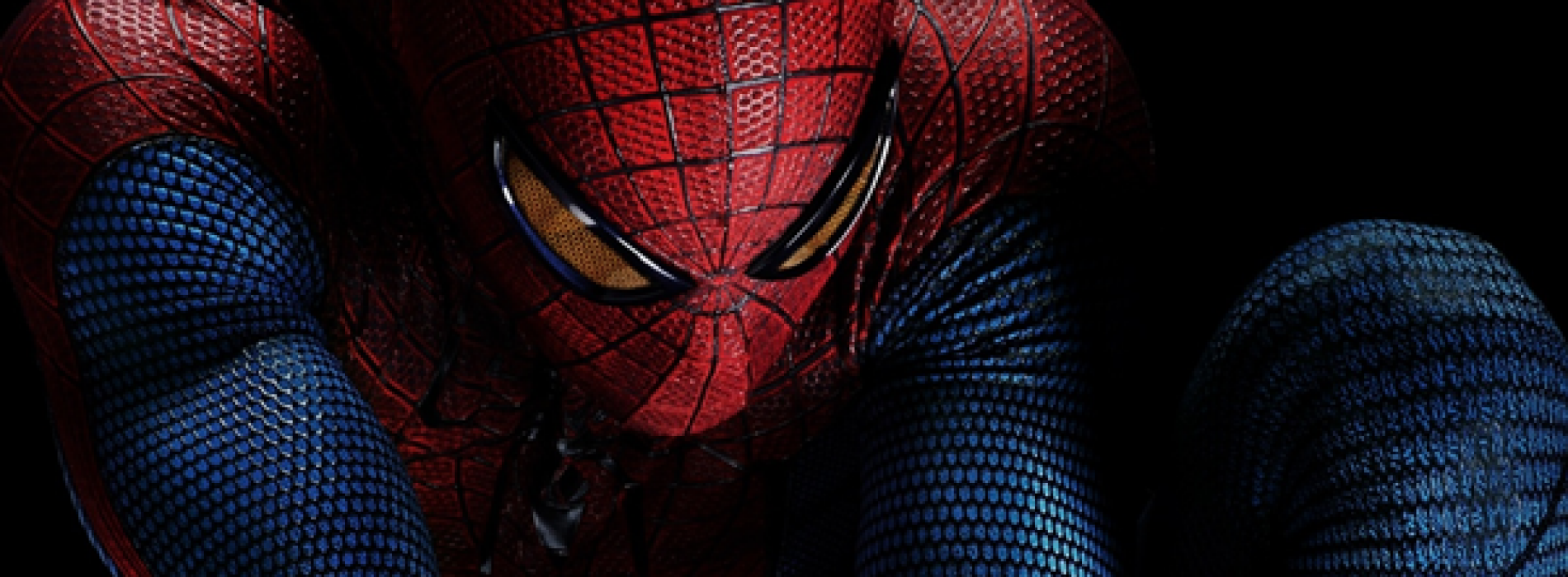 Gameloft announces official Amazing Spider-Man game