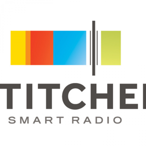 Updated Stitcher app focuses on recommendation, discovery