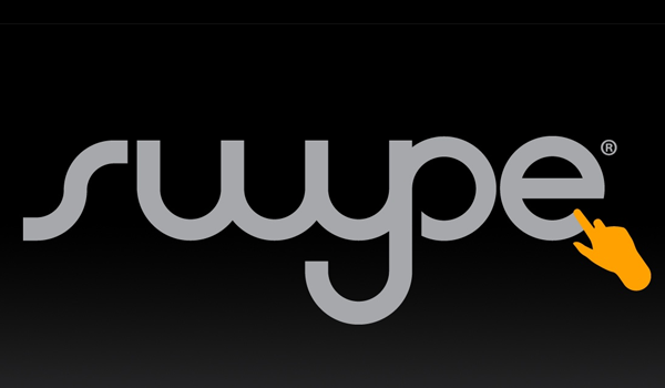 swype_logo_feature