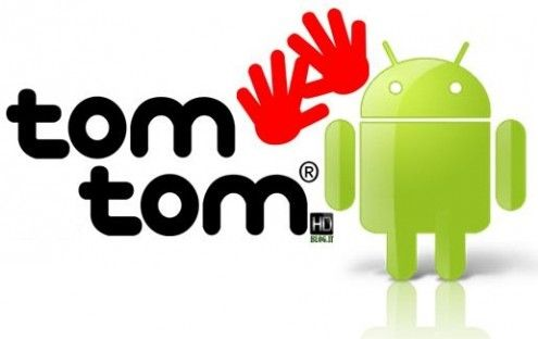 tomtom-android-495x312