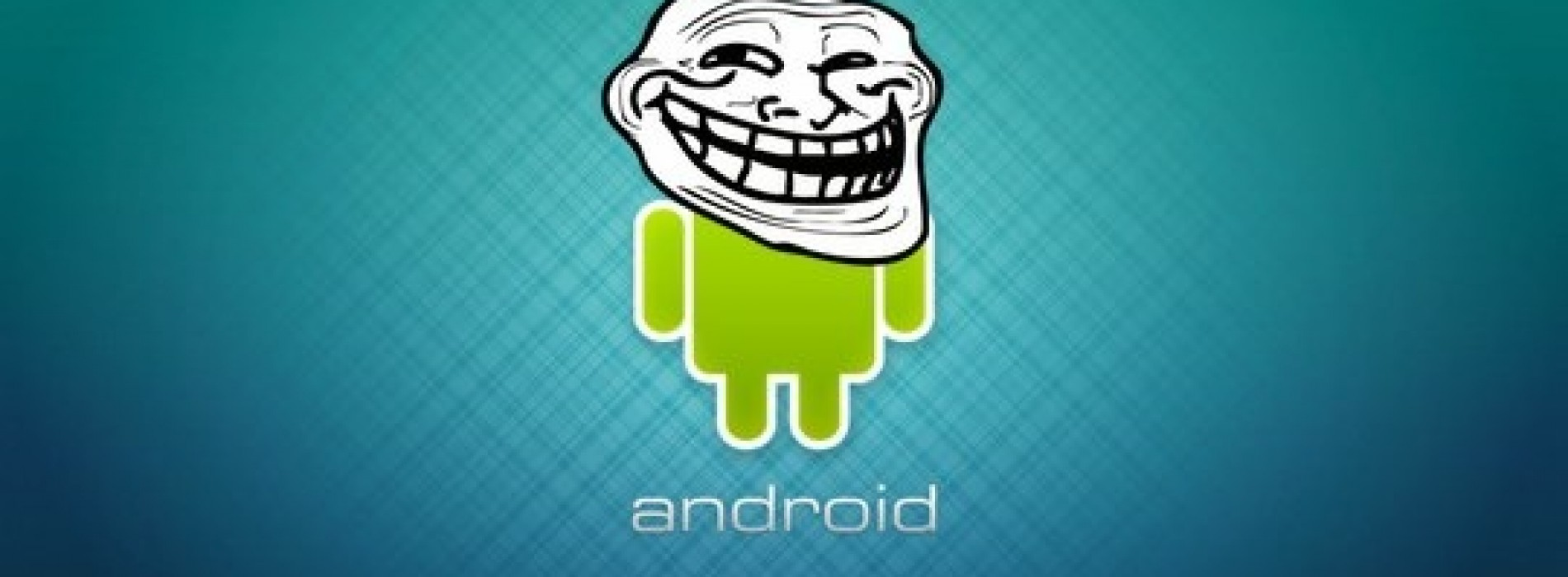 Trolldroid: Robert Scoble says Andy Rubin leaving Android, U mad bro?