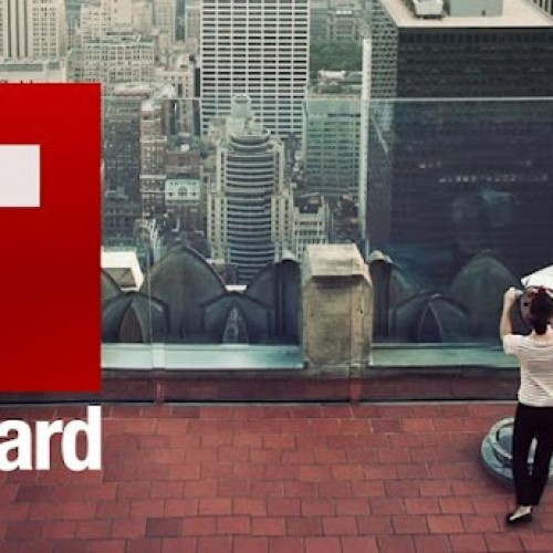 Flipboard for Android now officially available in the Play Store for free