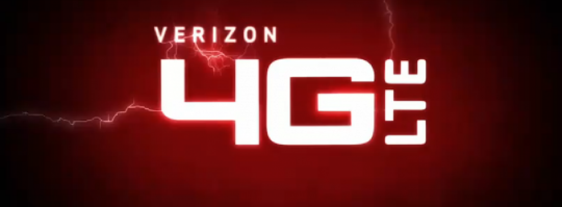 Verizon LTE set to expand out to yet more markets June 21