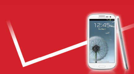 verizon_logo_galaxys_III-feature