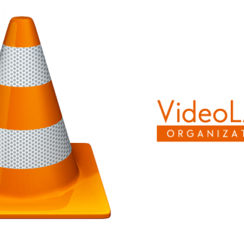 Official VLC app teased for Android