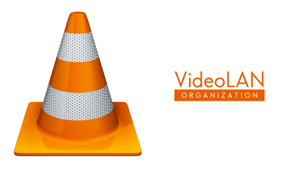 Vlc Feature