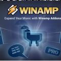 winamp_feature