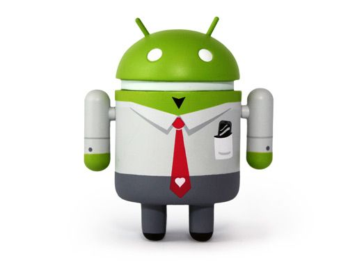 worker-android