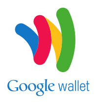 200px Google Wallet Logo.svg 