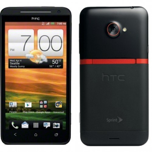 HTC: Android 4.3 coming to EVO 4G LTE by year's end