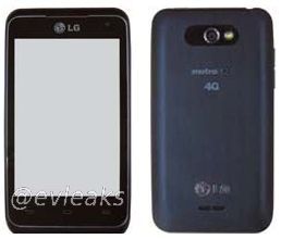 LG-Motion-4G-MS770-MetroPCS-LTE-Android-ICS
