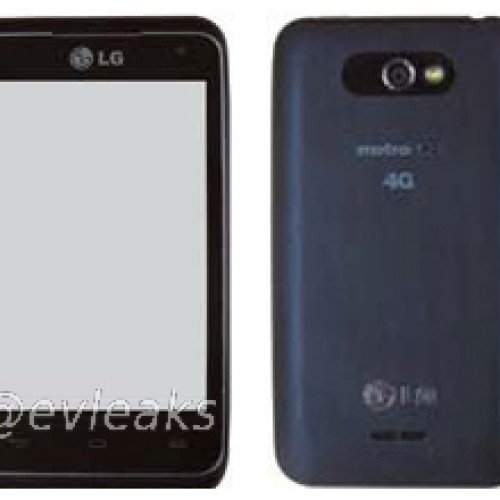 Two Popular LG Android phones show up again