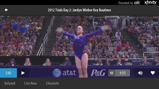 NBC Olympics 4