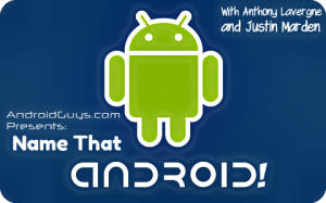 Name-That-Android