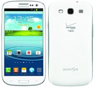 Samsung-Galaxy-S-III-Verizon