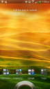Screenshot_2012-07-27-19-29-20