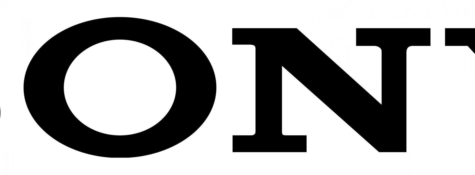 Sony Xperia Z leaked
