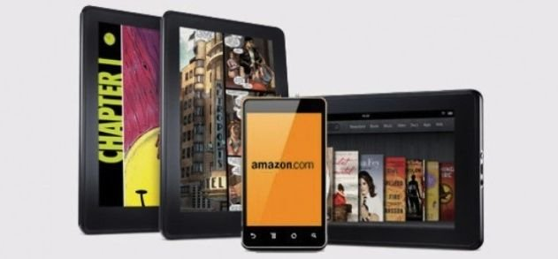 amazon-kindle-fire-phone-635x293