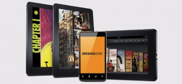 Amazon Kindle Fire Phone 635x293