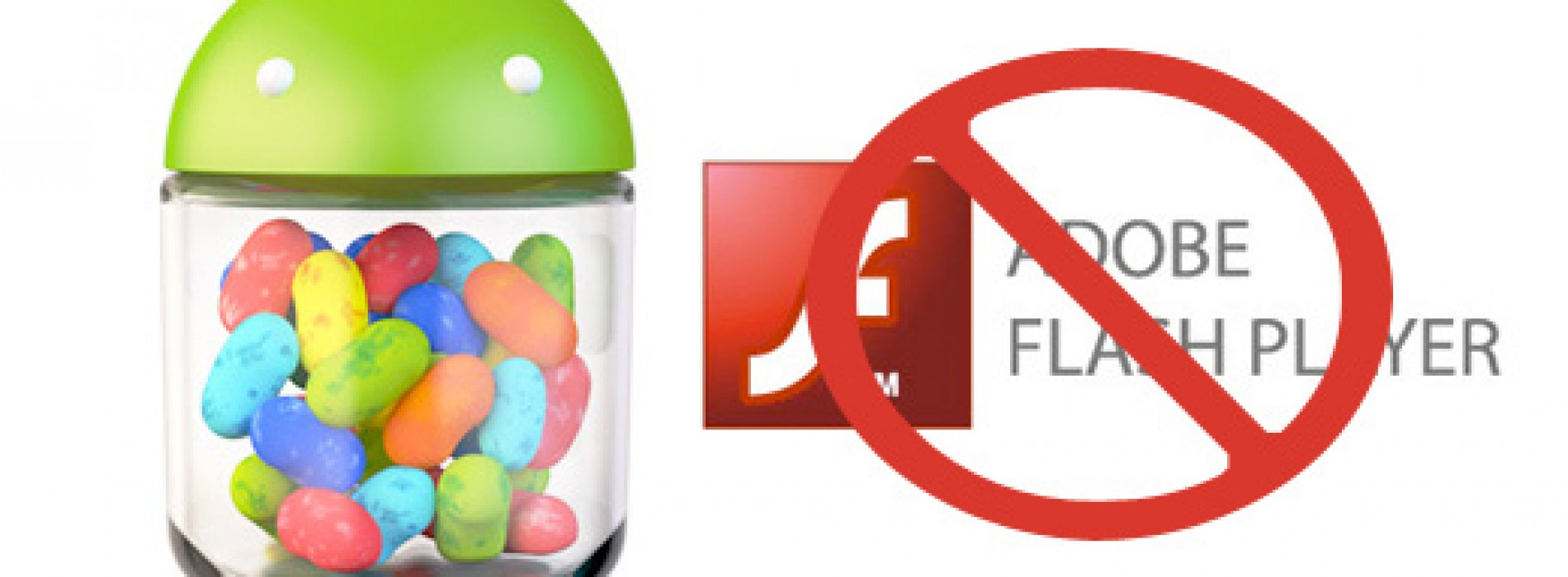 how to play flash on android devices