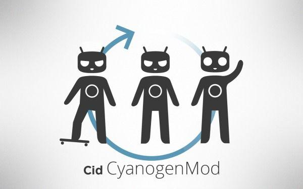 cyanogennew1