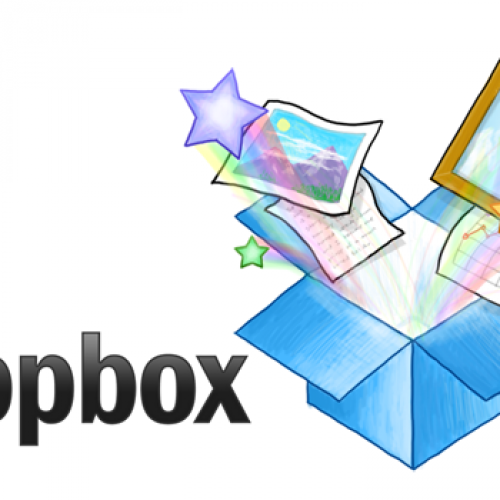 Dropbox doubles Pro plans, intros new 500GB option